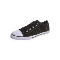 YOUR TURN Trainers black Shoes at zalando UK | upper material: textile,  internal material