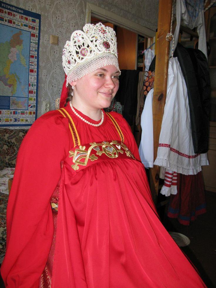 Дина Теленкова