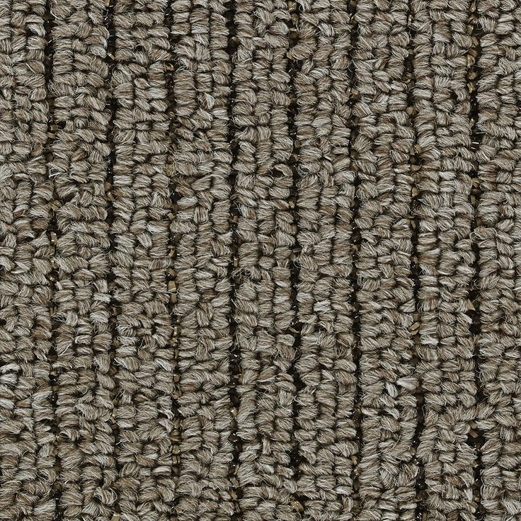 Coronet Outdoor Living Sahara Berber Indoor/Outdoor Carpet