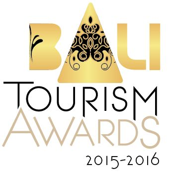 We would love your support and you are able cast your vote by clicking on the links below and following the prompts. You will be invited to join the Bali Tourism Awards Facebook group and you can proceed with voting a few moments later when you are accepted as a member. https://www.facebook.com/groups/668296123314831/permalink/672845829526527/?qa_ref=qd