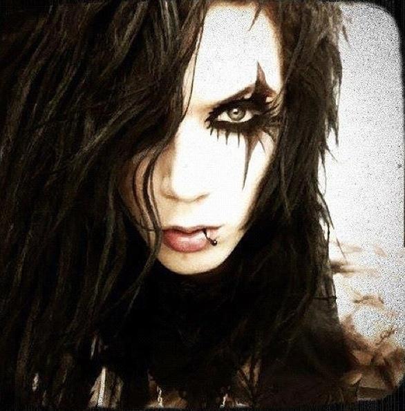 My idol!!! <3