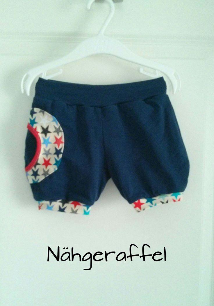 212 best Nähen für Kinder images on Pinterest | Schnittmuster, Baby ...
