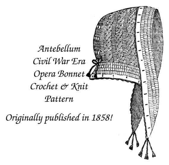 61 best Historical (1790-1840) sewing patterns images on