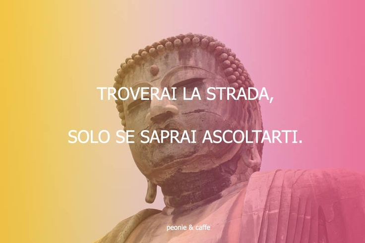 1000 Images About Citazioni E Aforismi On Pinterest Posts We And Stand Tall