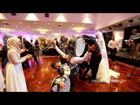 11 Best Wedding Dances Images On Pinterest