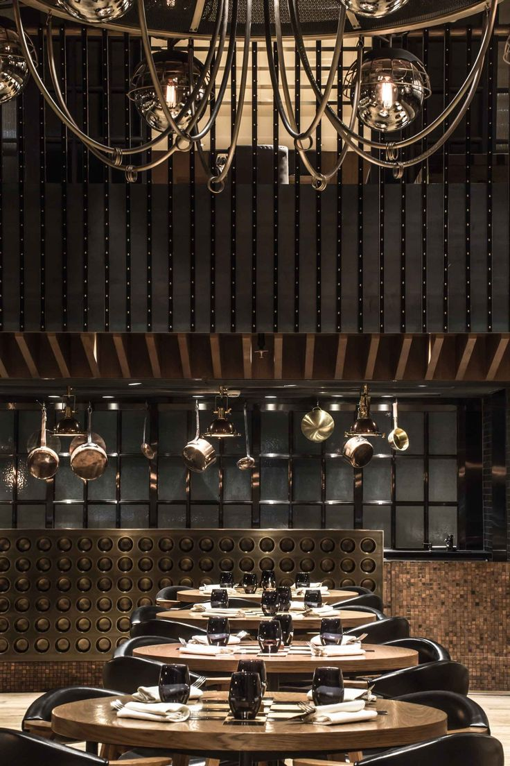 Joyce Wang Studio, based in London and Hong Kong, is an award-winning interior design practice with a reputation for luxury interiors.