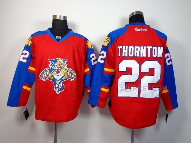 http://www.xjersey.com/panthers-22-thornton-red-jerseys.html PANTHERS 22 THORNTON RED JERSEYS Only $50.00 , Free Shipping!