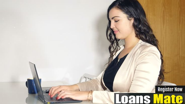 Short Term Cash Loans- An Apt Monetary Solution To Pick In Bad Times!