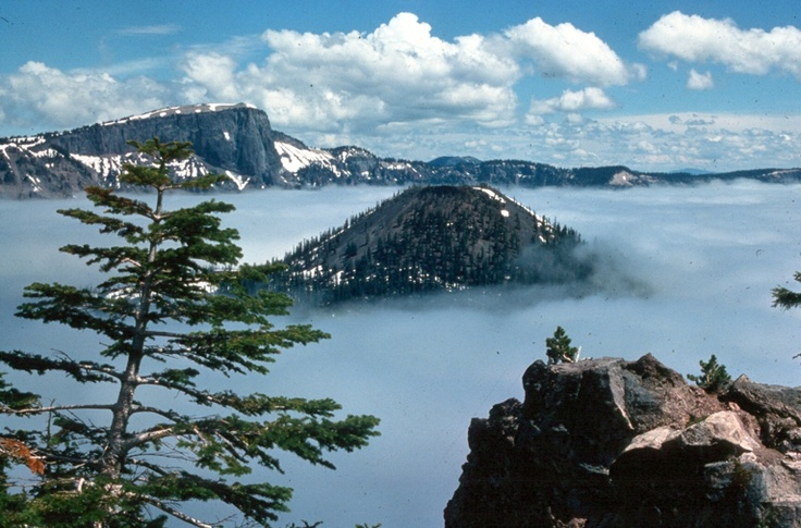 Crater Lake, ORBuckets Lists, Photos Gallery, Crater Lakes Oregon, Lakes National, Places I D, Lakes Trips, National Parks, Parks Lodges, Lakes Lodges