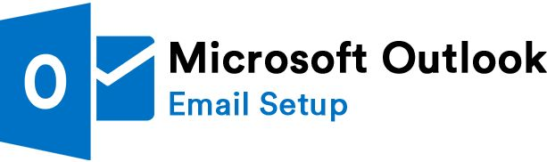 Microsoft Outlook Email Setup Support gives technical support benefits to all Outlook clients in US. Microsoft Outlook Email Setup Support team is well experienced for Outlook proficient obstacles. If you are helpless to set up your Microsoft Outlook Email record and searching for the most appropriate arrangements of Outlook mistakes then you should dial our toll free number at-1-800-313-3590 efficacious answers