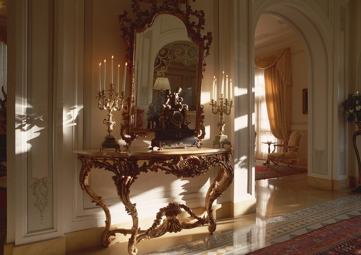Restoration | Interior Design | Art & Decor | Furniture | Made in Italy |  4 * Luxury Hotel Armonia in Tuscany, ITA    Web http://studiolanoce.it/    #studiolanocework #architecture #design #interiordesign #restoration #ArtDecor #furniture #madeinitaly #luxury #luxuryhotel #Tuscany #Italy