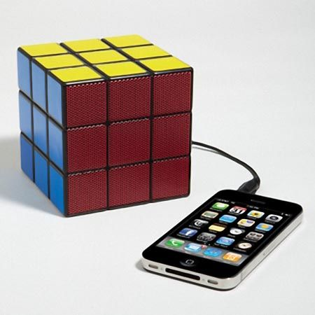 17 Best Images About Rubik S Cube On Pinterest Steampunk