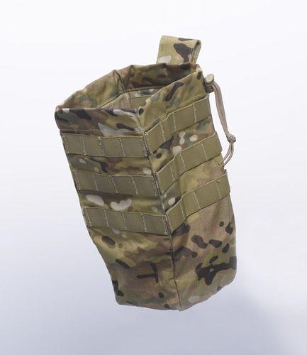 Tactical Reloader Dump Pouch