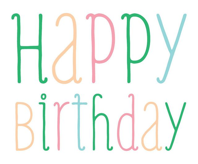 17 Best ideas about Happy Birthday Text Message – Free Birthday Cards Via Text Message