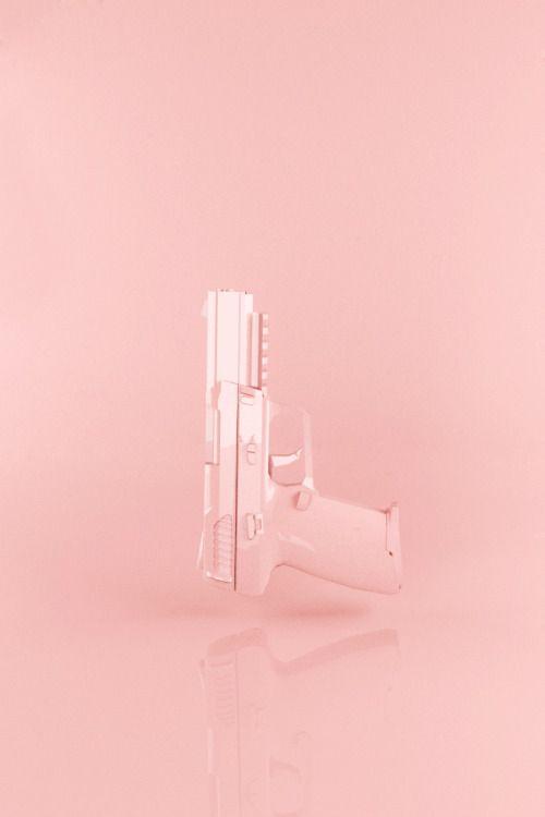 Pink   Pastel   Rosé   Salmon   Peach   Blush   Pinku   Rozovyy   Rosa   ピンク   розовый   Rosado  