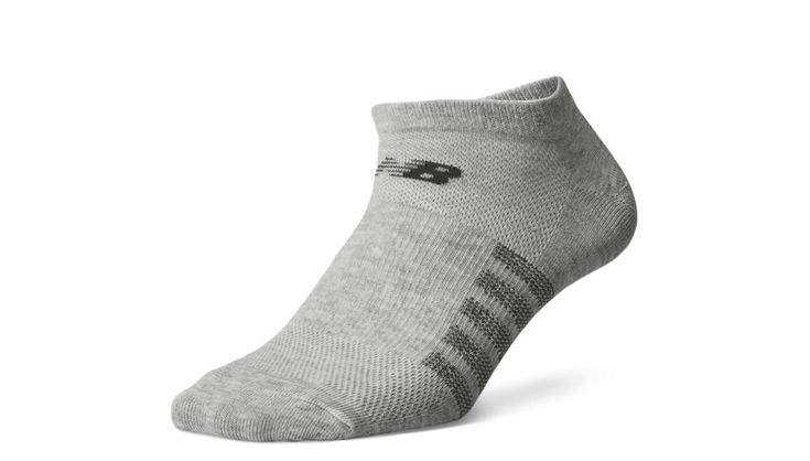Прочные и удобные носки New Balance. Комплект состоит из 3-х пар.Соответствие размеров: S - 32/36, M - 36/40, L - 40/43 #украшения, #женщины, #мужчины, #еда, #часы, #ремни
