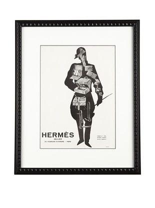 Hermes accessories publicity 1928, 11
