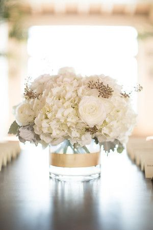 42 best 11919 stacy images on pinterest boyfriends bouquets and real wedding jenny and daniel bel air bay club pacific palisades ca the flower lab mightylinksfo