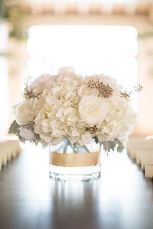 198 Best Tablescapes Floral Arrangements Images On Pinterest