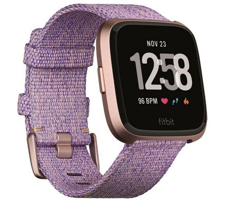 images?q=tbn:ANd9GcQh_l3eQ5xwiPy07kGEXjmjgmBKBRB7H2mRxCGhv1tFWg5c_mWT Smart Watch Argos