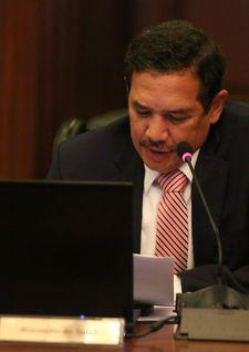 Gabinete avala ampliar plataforma de citas médicas en Panamá y ... - Telemetro