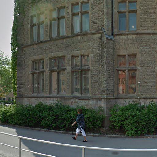 Rudbecksskolan