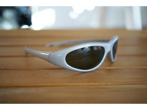 Dětské sluneční brýle :-) http://goo.gl/x5jLio