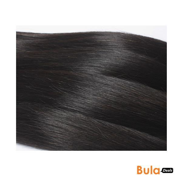 Peruvian 100% human hair at www.buladeals.co.za