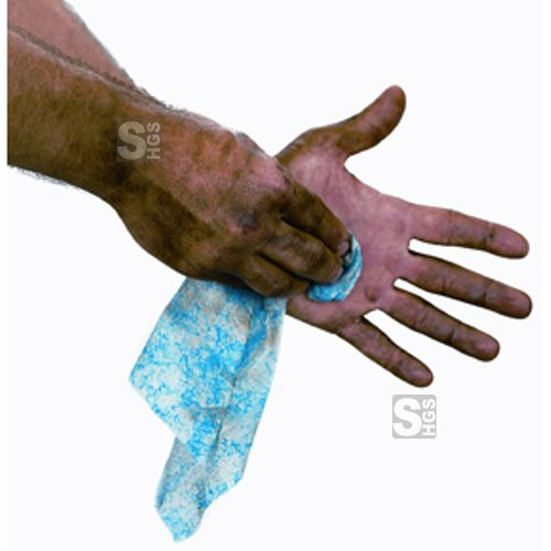 Am 15.10. ist Hände-Wasch-Tag  #Desinfektionsmittel #Handhygiene #Handreinigung #Hautpflege #Hautschutzcreme #Sanitäranlagen #Waschräume