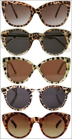 Ray Ban Aviator RB3025 Sunglasses Gold Frame Green Lens #Rayban #Sunglasses