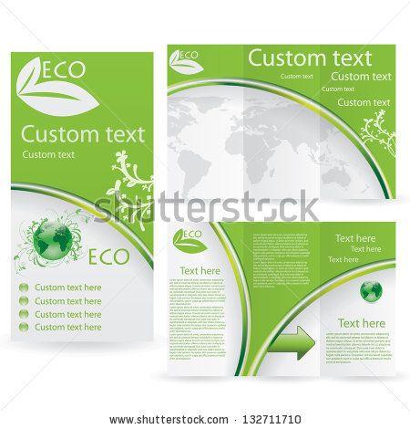Best Booklet Layout Design Inspiration Images On