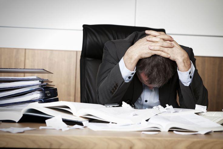 Come affrontare i rischi psico sociali in azienda