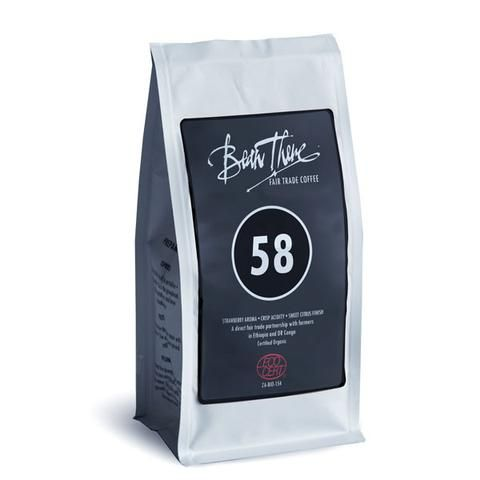 Bean There Blend 58 Bag