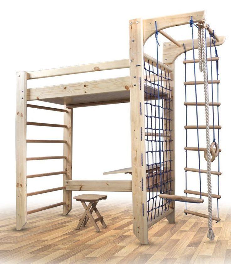 the 25+ best ideas about abenteuerbett on pinterest ... - Tipps Kauf Kindermobel Kinderbett Design
