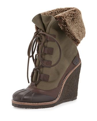 ugg boots rawson rd auburn