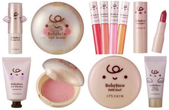 As the second part of our series about Korean Beauty, we're taking a look at some of the cutest products the country has to offer.Korean beauty products are (on the whole) renowned for their high quality and good value for money but a lot of them are also super cute too!You know how much we here at She Said Beauty love anything and everything beauty related, but if it's pretty too, then of course, we're crazy about it! Many makeup items in Korea are packaged in fun and playful ways that…