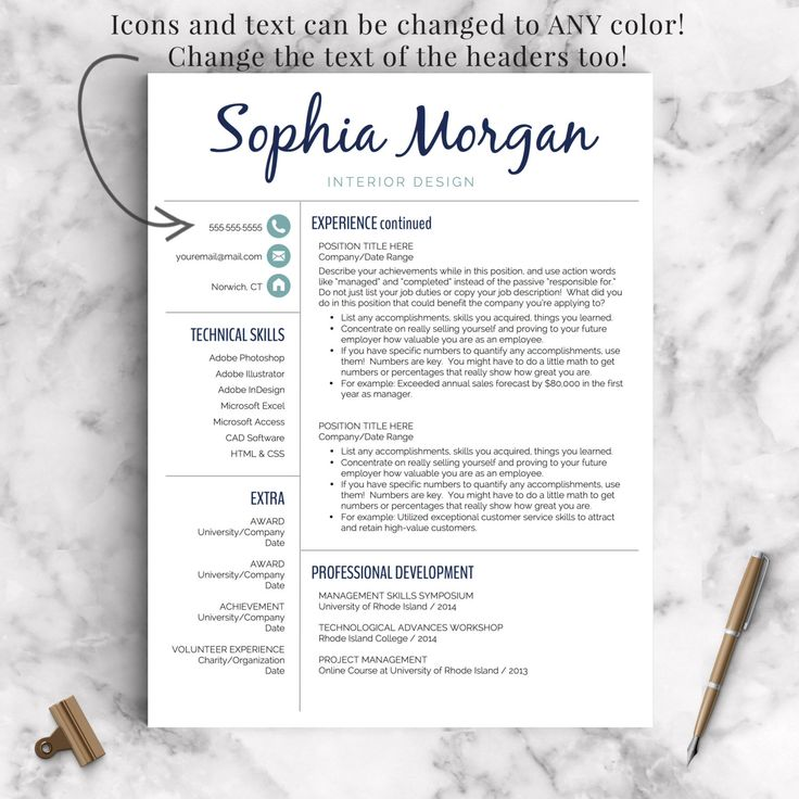 download resume templates mac pages modern template word functional cover letter