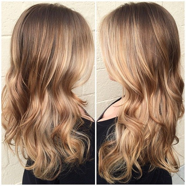 Best 20+ Live highlights ideas on Pinterest | Blonde with ...