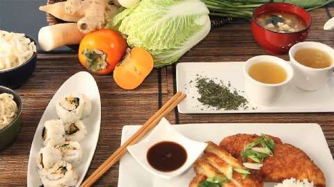 ... like this: ginger dressing , japanese ginger dressing and pantries