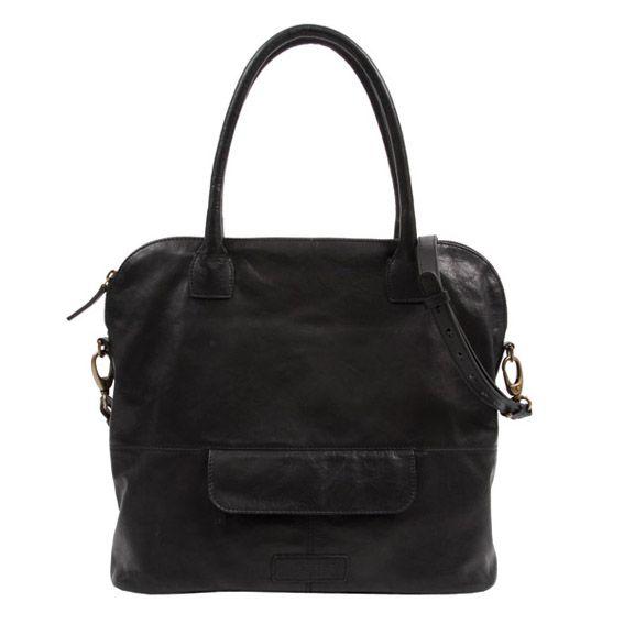 Bag No.90 // for hüfthold berlin