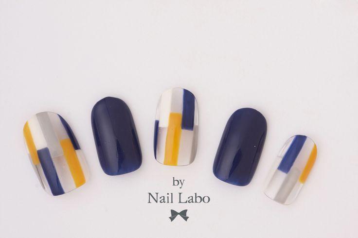 http://bynaillabo.com/catalog/964.html