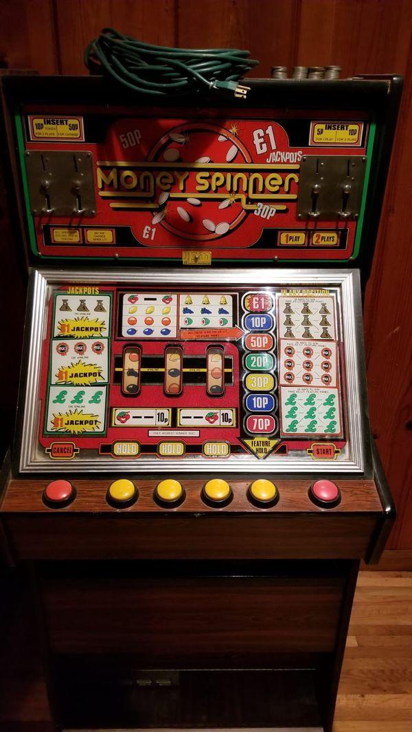 Grosvenor poker mobile