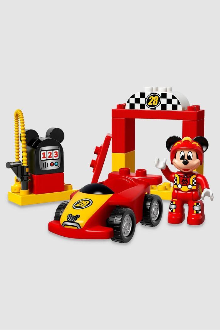 ميكي ريسار In 2020 Toy Car Toys Car
