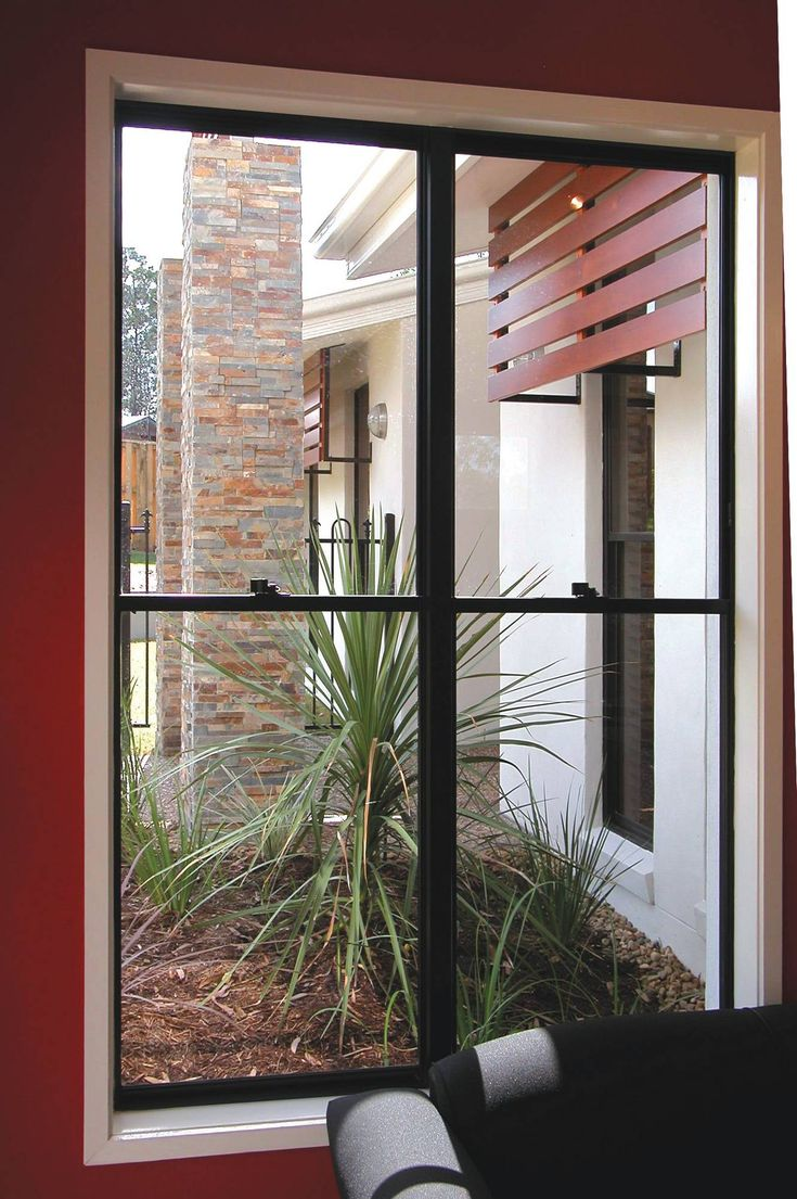 1000 Ideas About Double Hung Windows On Pinterest