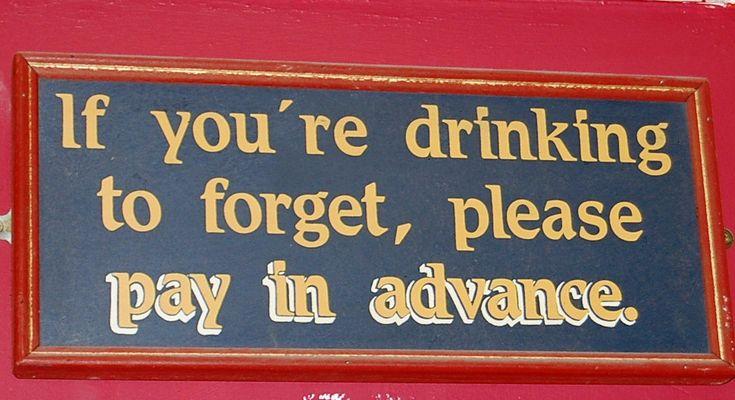 "https://flic.kr/p/aeJ2Eg | Funny Pub Sign | This one made me laugh  <a href=""http://www.sendingsmiles.com/"" rel=""nofollow"">www.sendingsmiles.com/</a>"