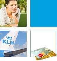 (KLM) Conheça Amsterdã com uma Parada Grátis na cidade!