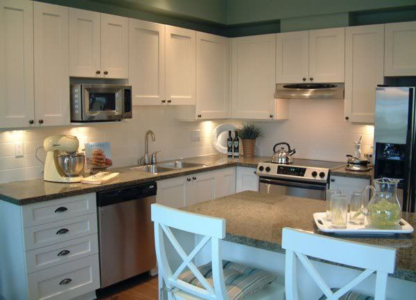 Kitchen Countertops Formica : Formica Countertops