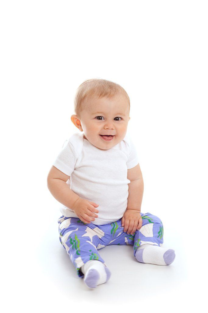Organic Cotton Baby Pantst | baby clothes | organic baby clothes | newborn baby clothes | baby gifts | baby shower gifts