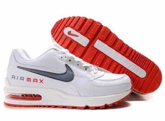Nouvelle Hommes nike ltd,nike ltd pas cher Chaussures moins cher - http://www.2016shop.eu/views/Nouvelle-Hommes-nike-ltd,nike-ltd-pas-cher-Chaussures-moins-cher-15305.html