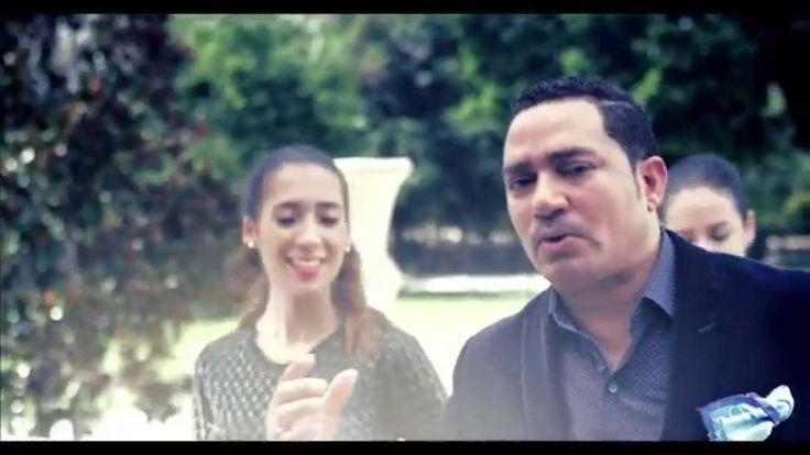 Frank Reyes Noche de Pasión Oficial Vídeo HD 2014